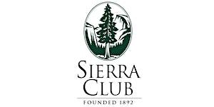 SIERRA CLUB MARINE TEAM PRESENTS: SE Florida Marine...