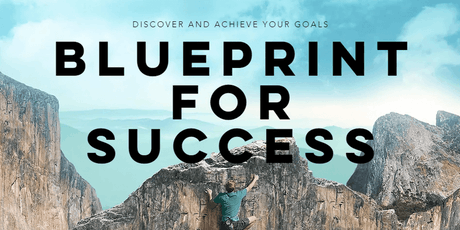 Blueprint for success march 2018 tickets sat mar 24 2018 at blueprint for success march 2018 tickets malvernweather Images