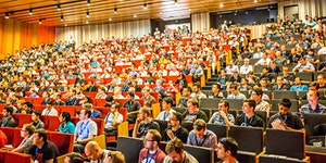 YOW! Developer Conference 2018 - Brisbane