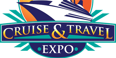 Cruise and Travel Expo 2019