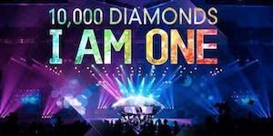 DIAMOND ACHIEVERS GO DIAMOND CAMP