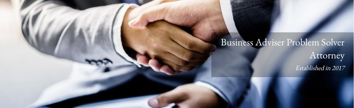 Small Business Legal Clinics