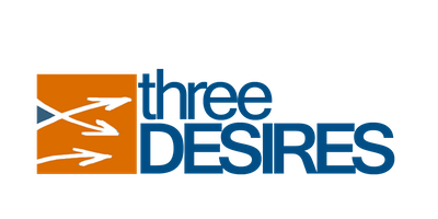 The THREE DESIRES Marriage & Parenting Conference | An eye-opening experience for couples and parents