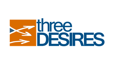 3 DESIRES SEMINAR   Need counseling?   An eye-opening marriage, parenting, and relationships seminar tickets