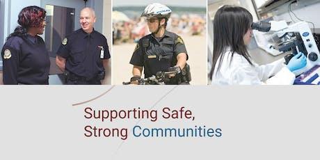 VPI Working Solutions (Toronto) Events | Eventbrite