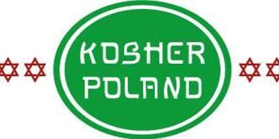 Kosher Expo Visitor Pass