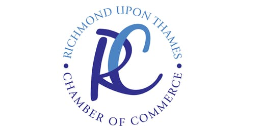 Chamber Breakfast at The Lensbury + update on superfast broadband discounts for your  business