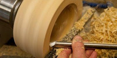 Woodworking 101: Bowl Turning on the Lathe