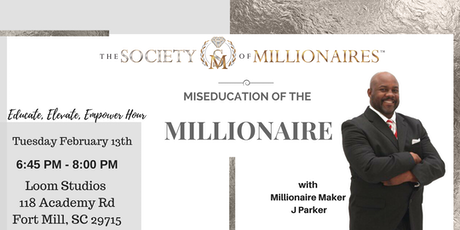 The society of millionaires presents wealth business blueprint the society of millionaires presents wealth business blueprint malvernweather Images