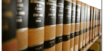 4 Hour MCE Legal Update I Course - Katy
