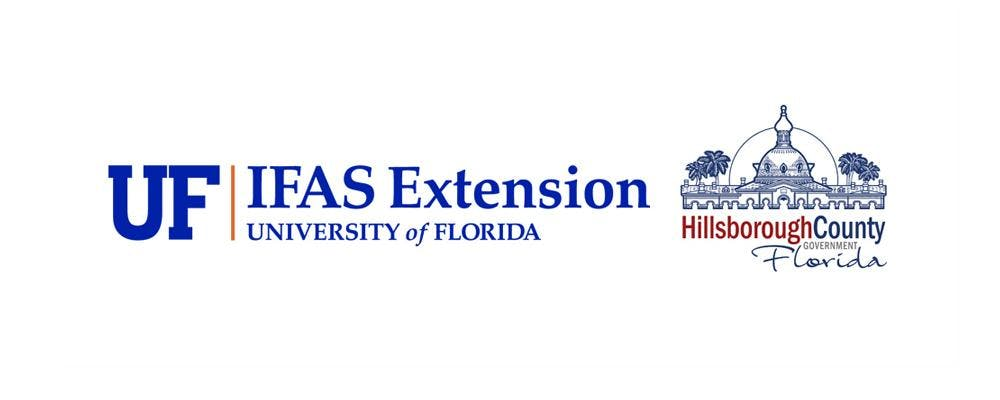 UF/IFAS Extension Hillsborough County Master Gardener Volunteer Program WAITLIST FOR CLASS OF 2019