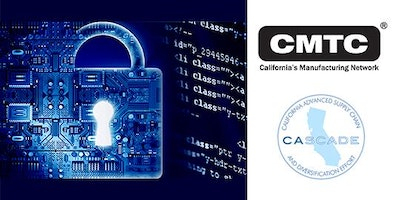 DFARS Cybersecurity Boot Camp - For DoD Manufacturers Only