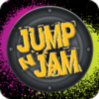 Jump-n-Jam Tween/Teen Nights