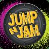 Jump-n-Jam Tween/Teen Nights