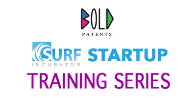 Can You Patent That? Coffee chat with J.D. Houvener of Bold Patents