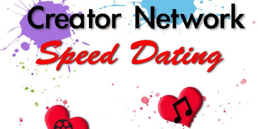 Free Reddeer Singles Matchmaking