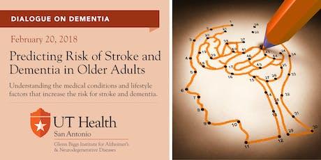 Glenn Biggs Institute for Alzheimer's & Neurodegenerative