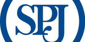Greater Cincinnati Professional Chapter the Society of...