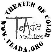 TeAda Productions logo