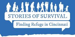 Stories of Survival: Burundi