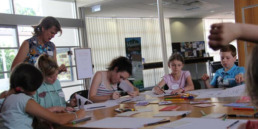 workshops-classes-events-free-teen-india-big-breast