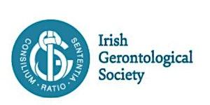 IGS Postgraduate Research Day