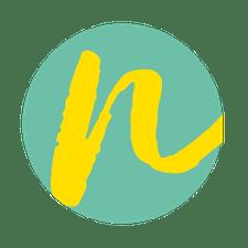 Nuben Srl - servizi integrati di nutrizione logo
