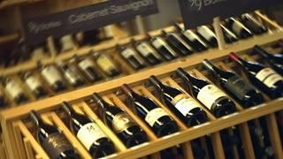 99 Bottles Wine Club (Monthly Membership for
