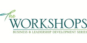Marketing & Social Media Strategies - The Workshops...