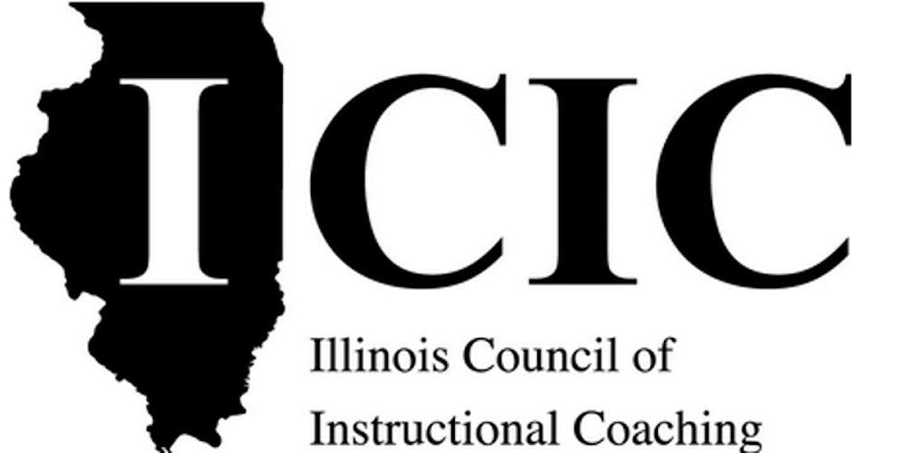 2018 Illinois Council Of Instructional Coaching Annual Conference 6