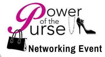 Power of the Purse - Networking Event