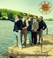 Yacht Rock Night with Boat House Row