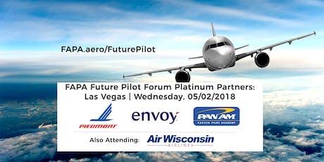 FAPA aero Events | Eventbrite