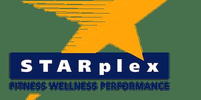 Small Group Training - STARplex