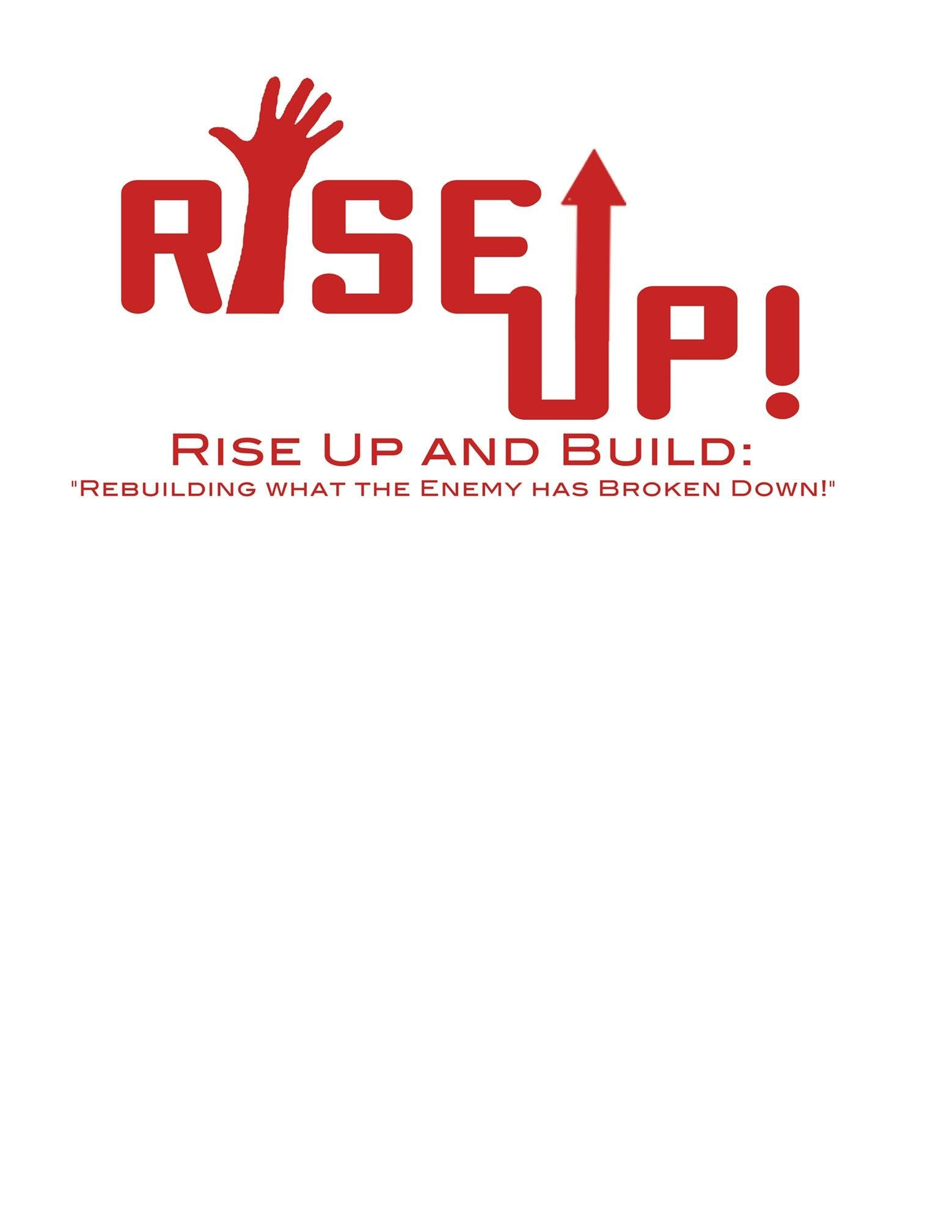 2018 RISE UP! Millennials Conference