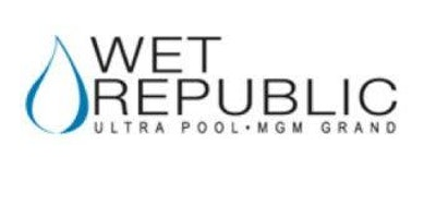WET REPUBLIC - POOL PARTY - GUEST LIST -LAS VEGAS
