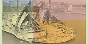 The Poisoned Chalice: Peter Hall and the Sydney Opera...