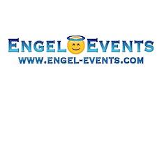 Engel Events logo