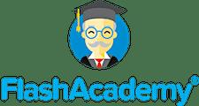 EAL Success Roadshow (FlashAcademy®) logo