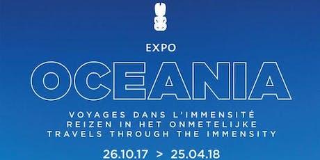 LSE Alumni Association Belgium Events   Eventbrite