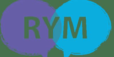 RYM 2019: LA