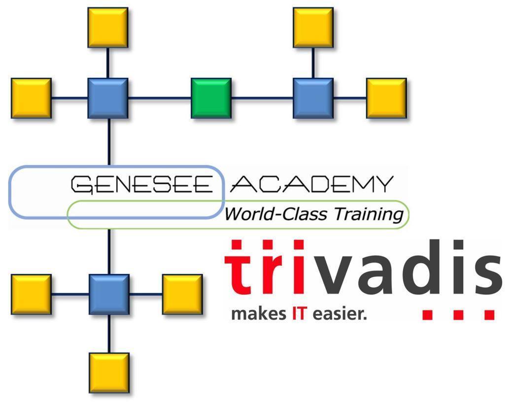 Trivadis data vault modeling certification cdvdm munich 28 mai 2018 trivadis data vault modeling certification cdvdm munich 1betcityfo Image collections