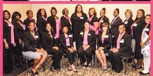 Women, Wellness & Wealth Conference
