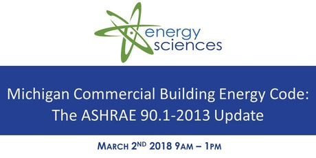 Reach and rohs compliance protecting revenues with advanced the ashrae 901 2013 update tickets fandeluxe Images