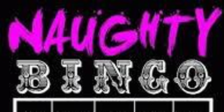 Bedroom Kandi Naughty Bingo Tickets, Tue, Feb 6, 2018 at 7:00 PM ...