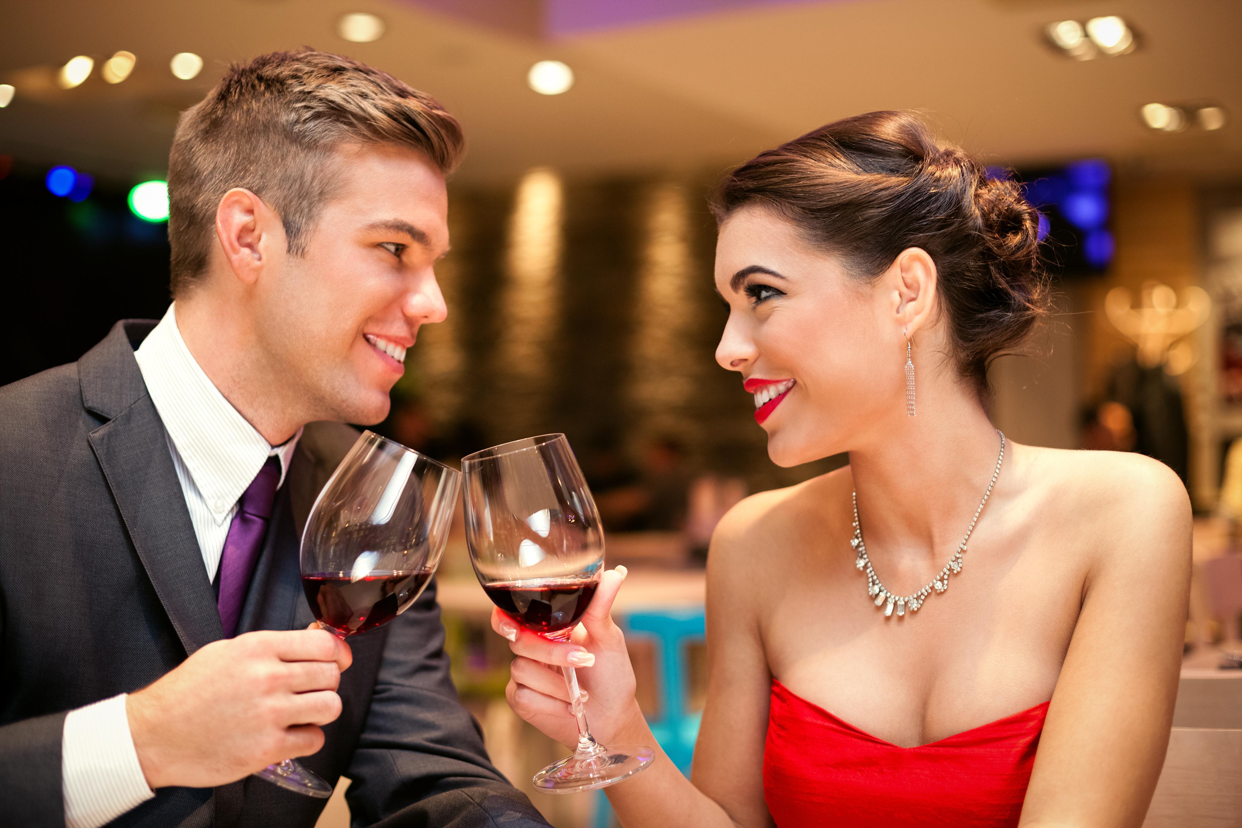 bedste dating apps juni 2014