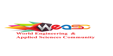 WEASC International Conference on Information