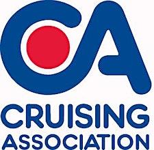 The Cruising Association logo
