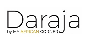 Daraja by My African Corner (Mentor Sign Up) -...