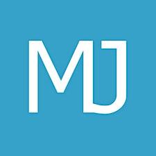 moviejam logo